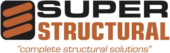 Super Structural Ltd